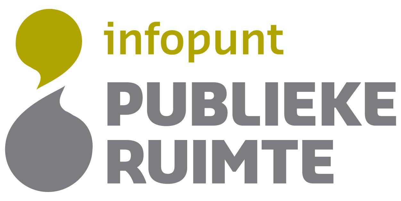 Infopunt Publieke Ruimte (organisatie)