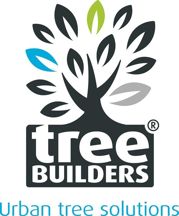 TREEBUILDERS