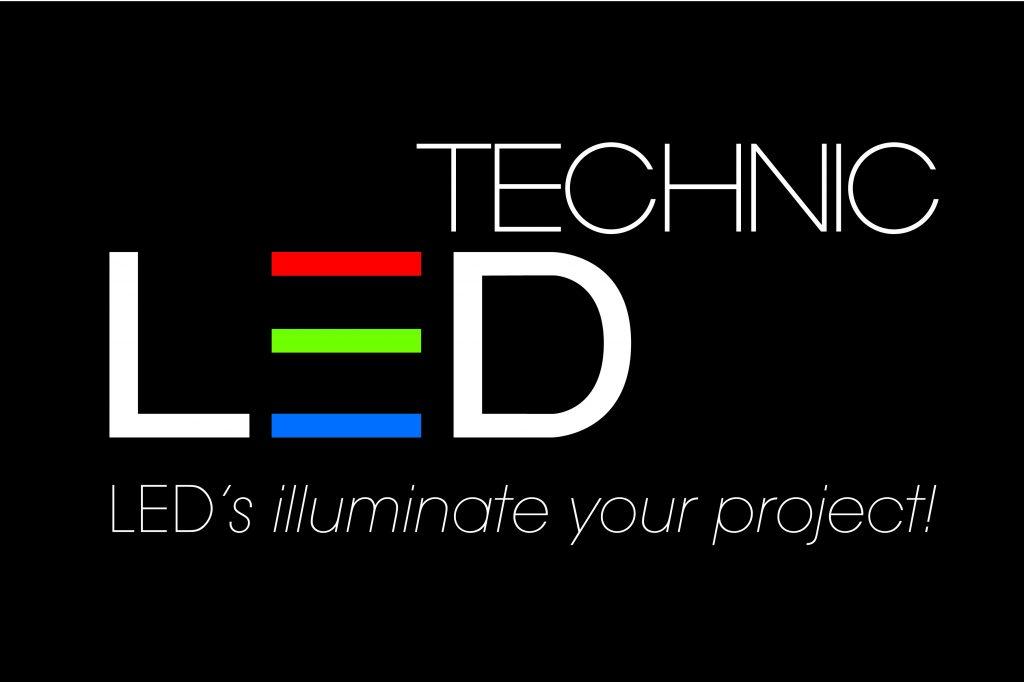 Led technic