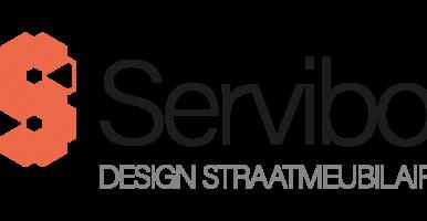 Servibo (Congressponsor)