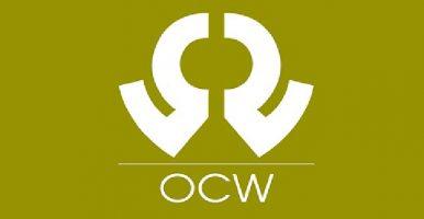 Opzoekingscentrum voor de Wegenbouw (OCW)