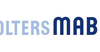 Wolters-Mabeg (congressponsor)