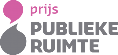 Kortrijk en De Vlaamse Waterweg winnen Prijs Publieke Ruimte