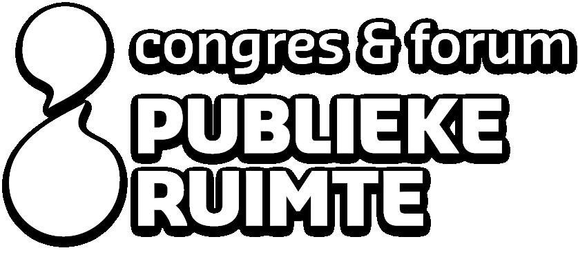 Congres & Forum Publieke Ruimte