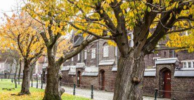 Het kennisevenement voor openbare ruimte in Vlaanderen