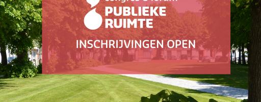 Drongenplein Gent