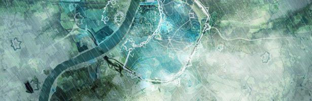 Waterplan Antwerpen: naar een toekomstbestendige waterstad
